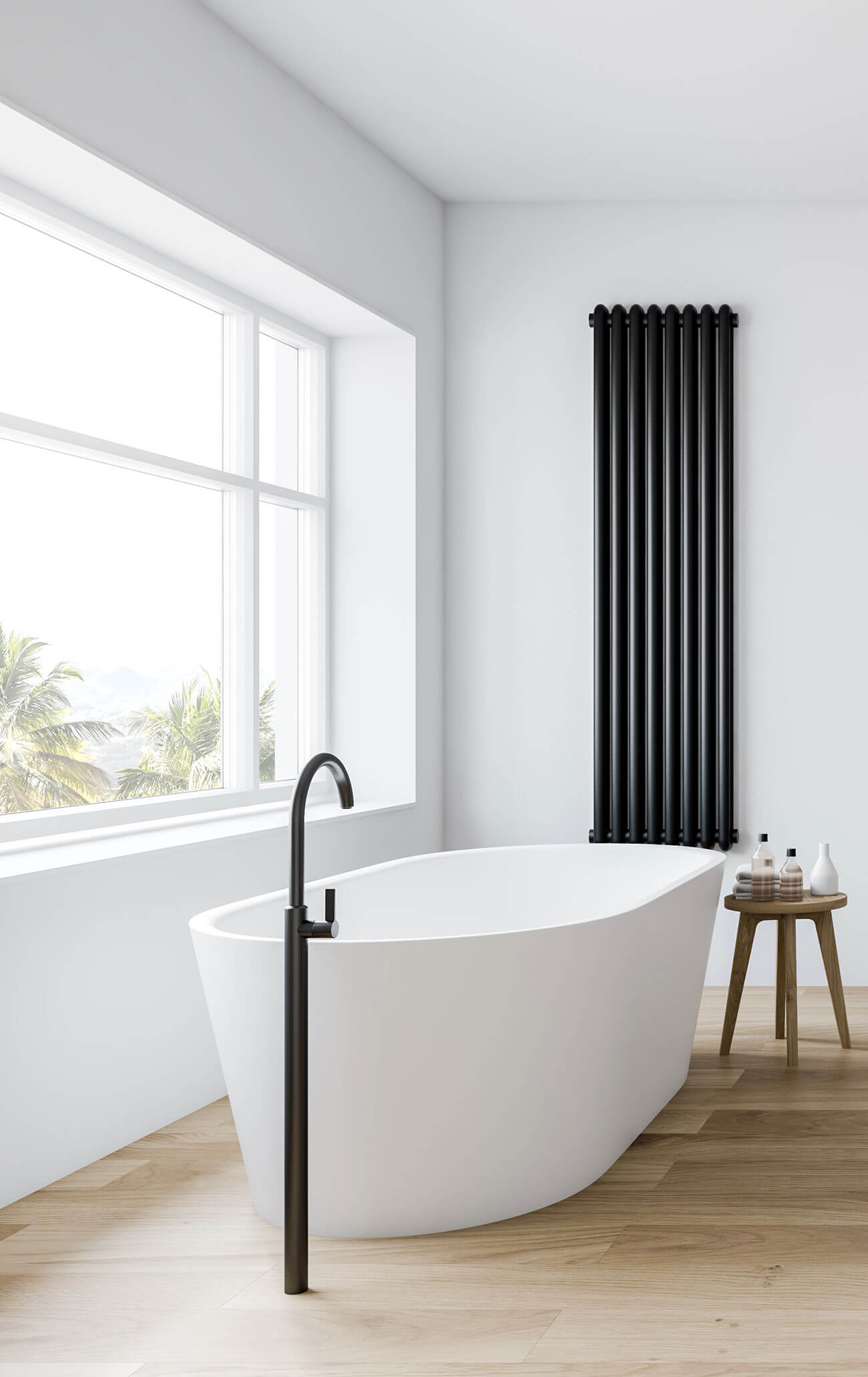 Darwin Bespoke bathroom design renovation